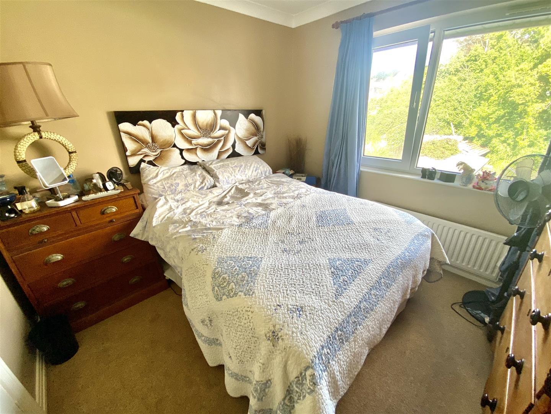 Dylan Road, Killay, Swansea, SA2 7BN